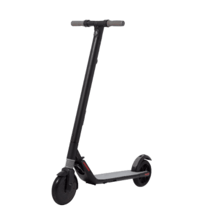 Imagen del producto Gscooter G8